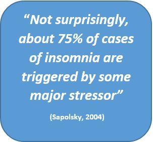 Sapolsky-insomnia-callout