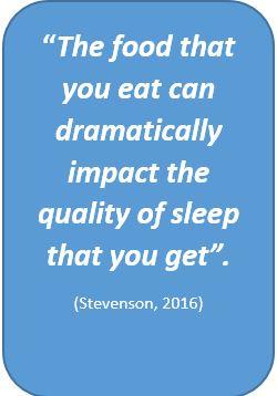 Sean-Stevenson-quote