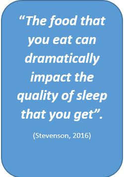 Sean-Stevenson-quote