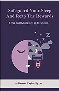 Sleep-book-image
