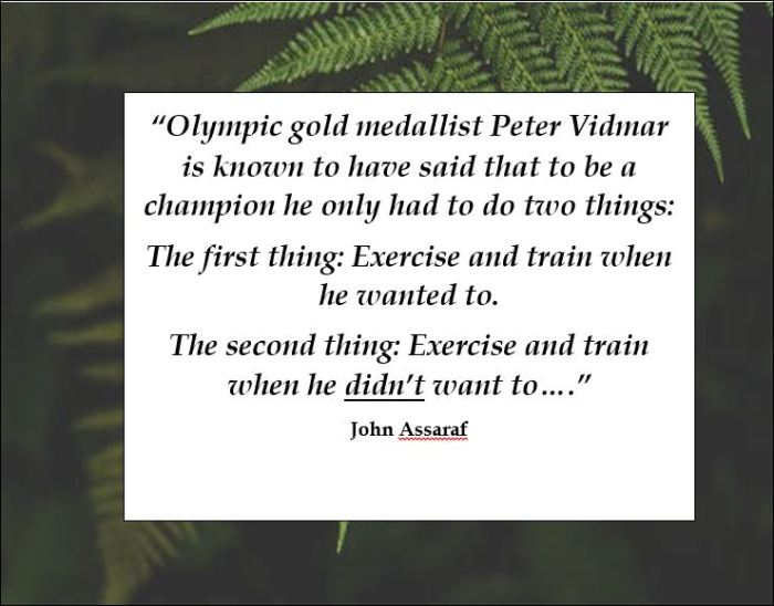 PETER-VIDMAR-QUOTE