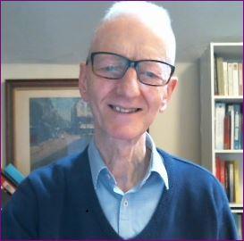 Dr Jim, Oct 2019
