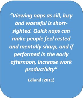 Top Edlund quote