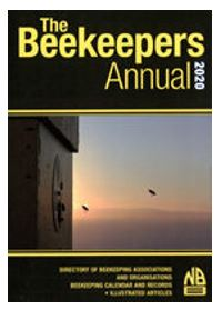 Books about Bees in Hebden Bridge
