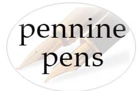 Pennine Pens