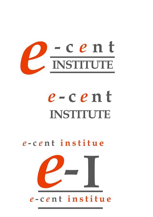 ecent logos 3