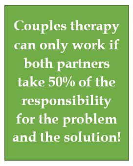 50% responsibility