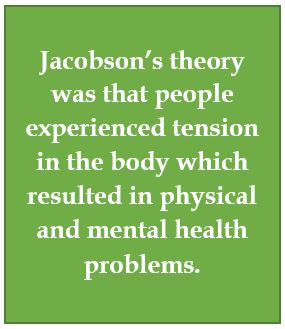 Jacobson-and-tension