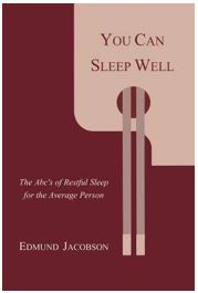 Jacobson-sleep-book