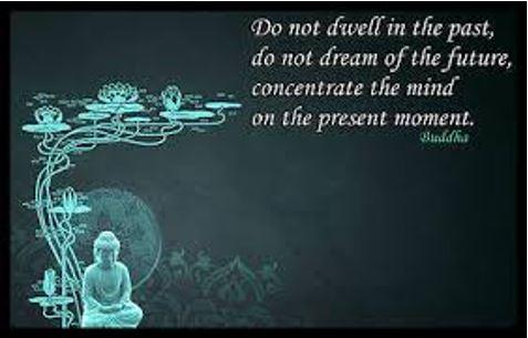 Buddha-image-2