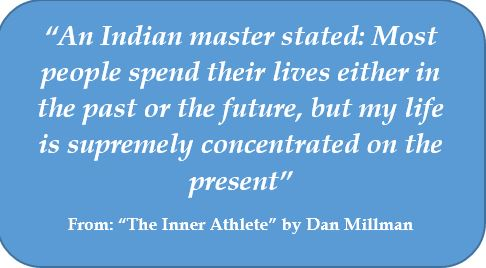 image-3-indian-master