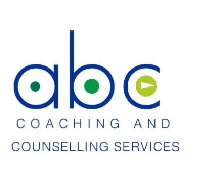 ABC Counselling Coaching Logo Hebden Bridge