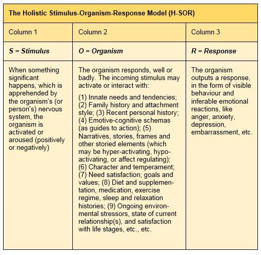 Holistic-SOR-model2