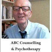 cropped-dr-jim-counsellor-therapist-hebden-bridge.jpg